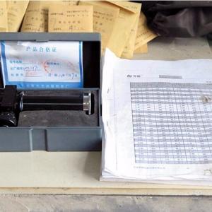 JC10型读数显微镜
